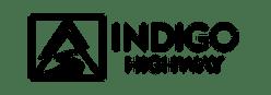 IndigoHighwaylogo