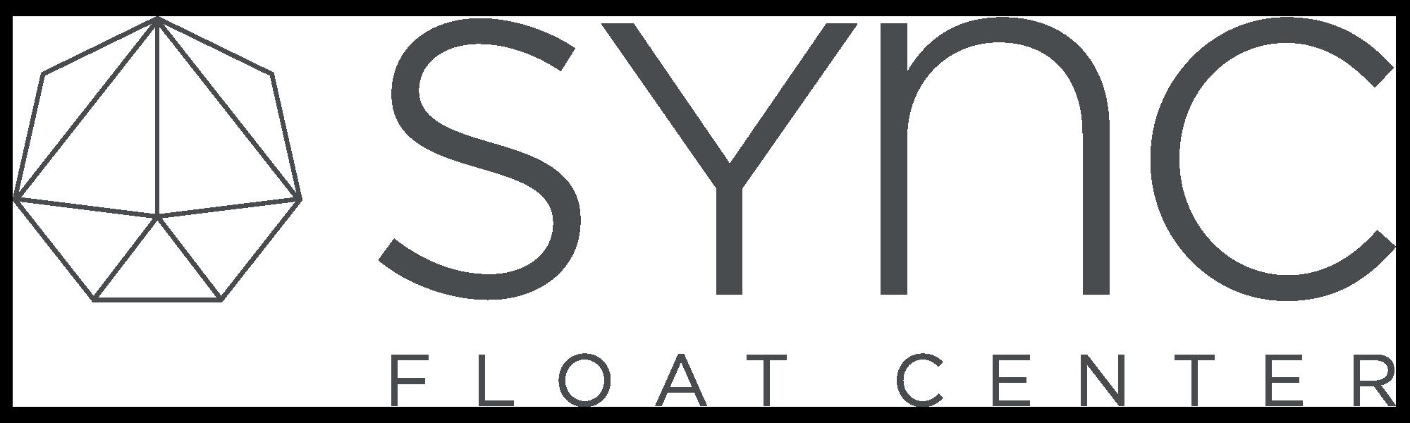 sync-logo-full-outline-black