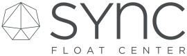 sync-logo-full-outline-black