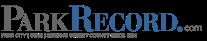 parkrecord logo