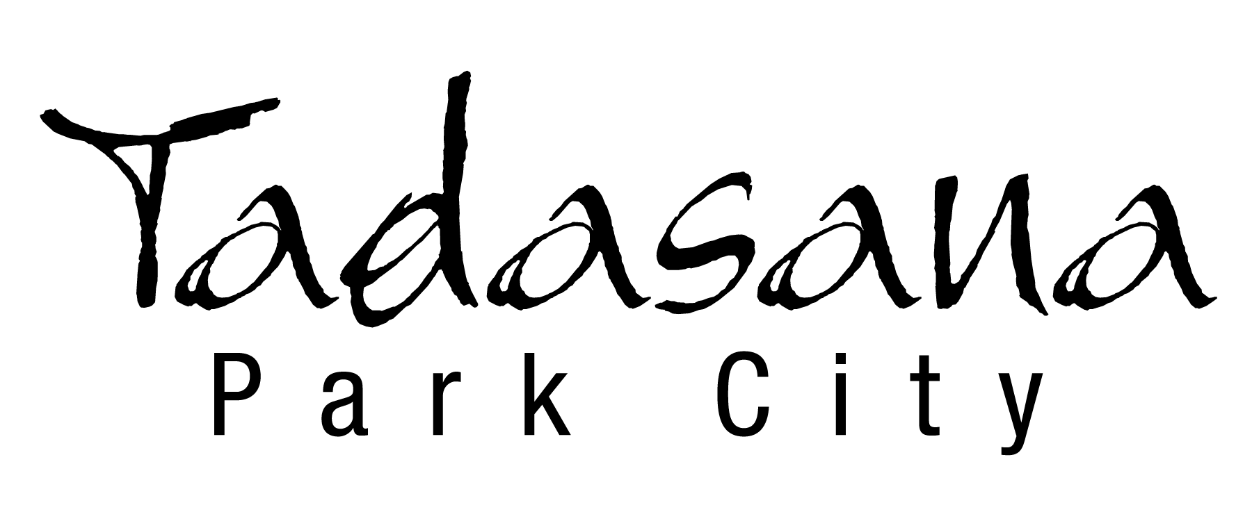 TadasanaLg-01