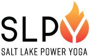 SLPY_Logo_Final_Web_001