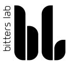 bitters lab