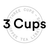 3cups_combined