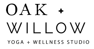 oakwillow