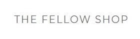 fellowshop