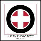 HelenKnowsBest