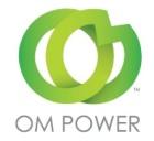 OmPower