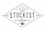 TheStockist