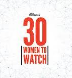 30WomenWatch