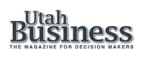 UtahBusiness