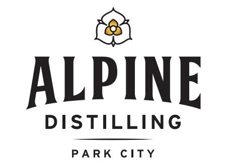 Alpine Distilling