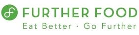 further food logo