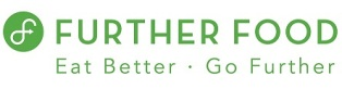 further food logo