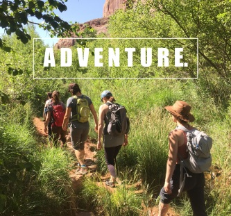 INSTA_Moab adventure V2