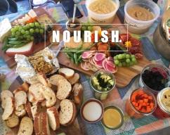 INSTA_Moab feast_V2