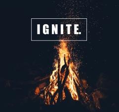 INSTA_Moab fire_V2