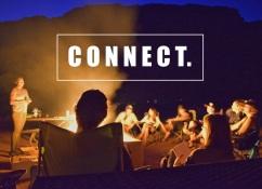 INSTA_Moab fireside_V2