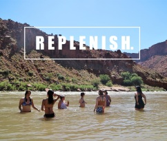 INSTA_Moab river V2