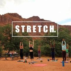 INSTA_Moab yoga_V2