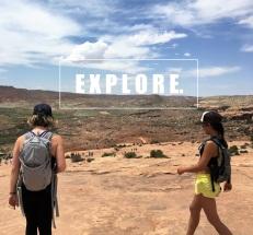 INSTA_Moab_explore V2