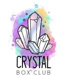 Crystal-Box-Logo-lowres