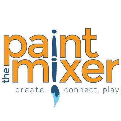 paintmixer