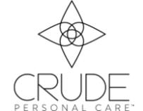live_crude logo