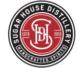 shdistillery logo